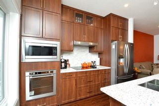 Photo 12: 615 Fast Crescent in Saskatoon: Aspen Ridge Residential for sale : MLS®# SK833624