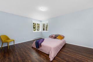Photo 13: 4928 Willis Way in : CV Courtenay North House for sale (Comox Valley)  : MLS®# 873457