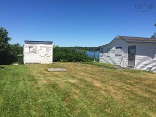 Photo 2: 19 Fairview Lane in Pictou Landing: 108-Rural Pictou County Residential for sale (Northern Region)  : MLS®# 202125523