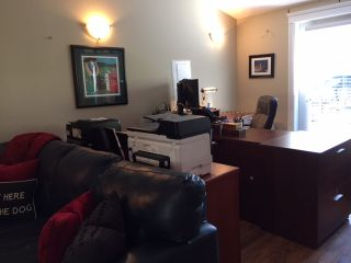 Photo 12: 1571 CHESTNUT Street: White Rock House for sale (South Surrey White Rock)  : MLS®# R2209786