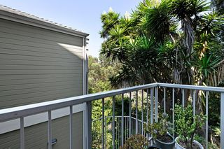 Photo 22: HILLCREST Condo for sale : 1 bedrooms : 4204 3rd Ave #5 in San Diego