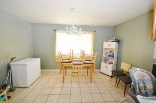 """Photo 7: 888 BLAIR Crescent in Prince George: Highland Park House for sale in """"HIGHLAND PARK"""" (PG City West (Zone 71))  : MLS®# R2125399"""