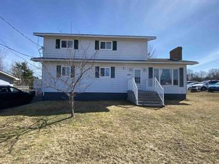 Photo 2: 460 Victoria Avenue Extension in New Glasgow: 106-New Glasgow, Stellarton Residential for sale (Northern Region)  : MLS®# 202106809