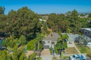 Photo 4: KENSINGTON House for sale : 2 bedrooms : 4563 Van Dyke Ave in San Diego