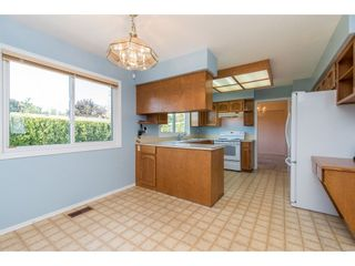 """Photo 7: 3719 NOOTKA Street in Abbotsford: Central Abbotsford House for sale in """"Parkside"""" : MLS®# R2409640"""