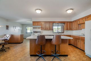 """Photo 13: 19509 63A Avenue in Surrey: Clayton House for sale in """"Clayton"""" (Cloverdale)  : MLS®# R2615260"""