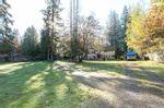 Main Photo: 17354 26 Avenue in Surrey: Grandview Surrey House for sale (South Surrey White Rock)  : MLS®# R2528296