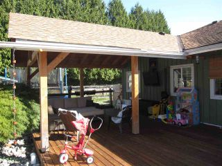 Photo 10: 13031 224 Street in Maple Ridge: West Central House for sale : MLS®# R2207582