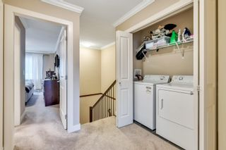 "Photo 18: 16 11252 COTTONWOOD Drive in Maple Ridge: Cottonwood MR Townhouse for sale in ""Cottonwood Ridge"" : MLS®# R2624318"