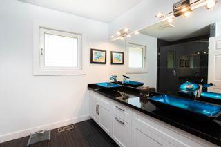 """Photo 13: 5615 GREENLAND Drive in Delta: Tsawwassen East House for sale in """"THE TERRACE"""" (Tsawwassen)  : MLS®# R2599281"""