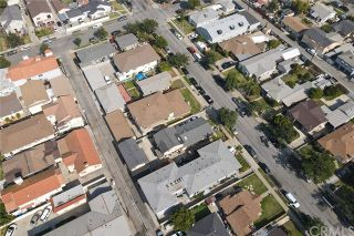 Photo 10: 133 N 2nd Street in Montebello: Residential Income for sale (674 - Montebello)  : MLS®# PW21031832