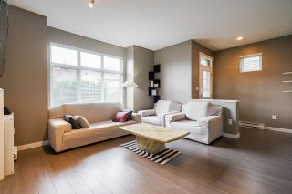 Photo 5: 41 3400 DEVONSHIRE Avenue in Coquitlam: Burke Mountain Townhouse for sale : MLS®# R2619772
