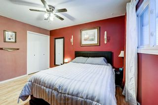 Photo 21: 183 Brabourne Road SW in Calgary: Braeside Detached for sale : MLS®# A1064696