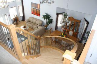 Photo 18: 13504 161 Avenue in Edmonton: Zone 27 House for sale : MLS®# E4230639