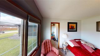 Photo 31: 110 River Drive in Selkirk: House for sale : MLS®# 202122224