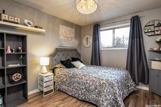 Photo 16: 86 DOMINION Crescent in Saskatoon: Confederation Park Residential for sale : MLS®# SK852190