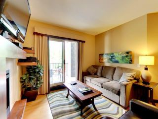 Photo 10: 222D 1818 Mountain Avenue: Canmore Apartment for sale : MLS®# A1057486
