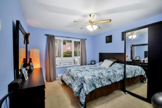 """Photo 11: 203 6969 21ST Avenue in Burnaby: Highgate Condo for sale in """"THE STRATFORD"""" (Burnaby South)  : MLS®# R2027915"""