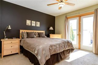 Photo 8: 167 Fulton Street in Winnipeg: River Park South Residential for sale (2F)  : MLS®# 1907061