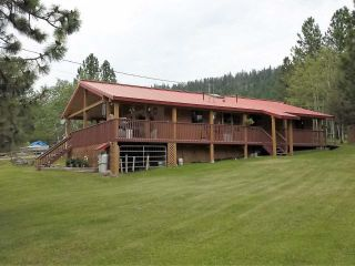 Main Photo: : House for sale : MLS®# 157927
