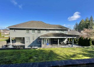 """Photo 37: 17468 103A Avenue in Surrey: Fraser Heights House for sale in """"Fraser Heights"""" (North Surrey)  : MLS®# R2557155"""