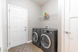 Photo 40: 140 SOUTHFORK Drive: Leduc House for sale : MLS®# E4263033