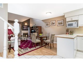 """Photo 8: 209 67 MINER Street in New Westminster: Fraserview NW Condo for sale in """"Fraserview Park"""" : MLS®# R2541377"""
