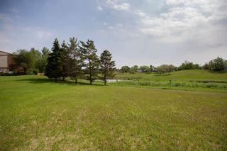Photo 41: 10 183 Hamilton Avenue in Winnipeg: Heritage Park Condominium for sale (5H)  : MLS®# 202012899