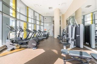 """Photo 9: 2910 6538 NELSON Avenue in Burnaby: Metrotown Condo for sale in """"NET2"""" (Burnaby South)  : MLS®# R2509932"""