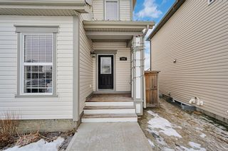 Photo 2: 226 Reunion Court NW: Airdrie Detached for sale : MLS®# A1063568