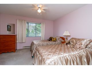 """Photo 14: 72 21138 88 Avenue in Langley: Walnut Grove Townhouse for sale in """"Spencer Green"""" : MLS®# R2122624"""