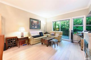 Photo 2: 4 730 FARROW Street in Coquitlam: Coquitlam West Townhouse for sale : MLS®# R2490640