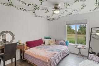 Photo 19: 2811 24 Avenue: Cold Lake House for sale : MLS®# E4263101