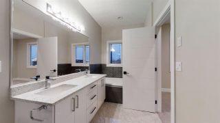 Photo 36:  in Edmonton: Zone 30 House for sale : MLS®# E4222022