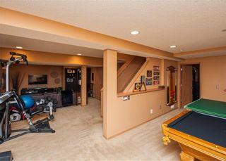 Photo 33: 1119 SUNVISTA Road SE in Calgary: Sundance House for sale : MLS®# C4129627