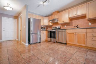 Photo 6: 219 1808 36 Avenue SW in Calgary: Altadore Apartment for sale : MLS®# A1151921