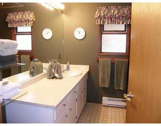 Photo 9: 40200 KINTYRE Drive in Squamish: Garibaldi Highlands House for sale : MLS®# V672819
