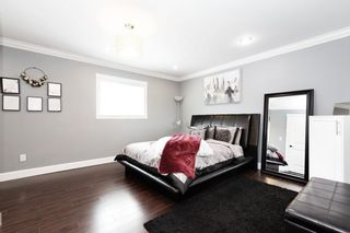 Photo 26: 9695 134 Street in Surrey: Whalley House for sale (North Surrey)  : MLS®# R2588820