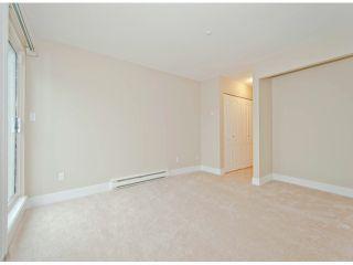 "Photo 7: 404 10128 132ND Street in Surrey: Cedar Hills Condo for sale in ""MELROSE GARDENS"" (North Surrey)  : MLS®# F1304973"