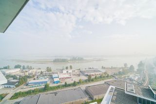 Photo 22: 2501 258 NELSON'S CRESCENT in New Westminster: Sapperton Condo for sale : MLS®# R2495757