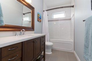 Photo 23: 1268/1270 Walnut St in : Vi Fernwood Full Duplex for sale (Victoria)  : MLS®# 865774