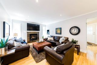 Photo 12: 1690 CASCADE Court in North Vancouver: Indian River House for sale : MLS®# R2587421
