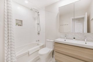 Photo 15: 226 BALMORAL Place in Port Moody: North Shore Pt Moody Townhouse for sale : MLS®# R2622206