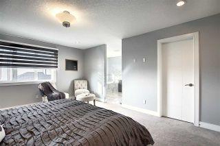 Photo 31: 5302 RUE EAGLEMONT: Beaumont House for sale : MLS®# E4227509