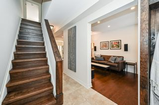 Photo 3: 138 Barnesdale Avenue: House for sale : MLS®# H4063258