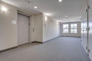 Photo 21: 210 200 Cranfield Common SE in Calgary: Cranston Apartment for sale : MLS®# A1094914