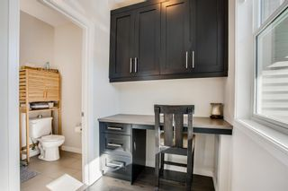 Photo 9: 25 Nolan Hill Boulevard NW in Calgary: Nolan Hill Row/Townhouse for sale : MLS®# A1073850