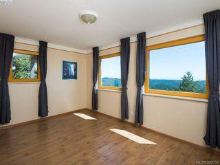Photo 15: 737 Western Slope Close in SOOKE: Sk East Sooke House for sale (Sooke)  : MLS®# 785755