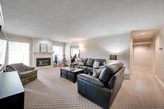 Photo 12: 2 14820 45 Avenue in Edmonton: Zone 14 Condo for sale : MLS®# E4262325