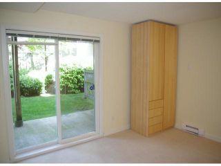 Photo 7: # 171 15168 36TH AV in Surrey: Morgan Creek Condo for sale (South Surrey White Rock)  : MLS®# F1411738